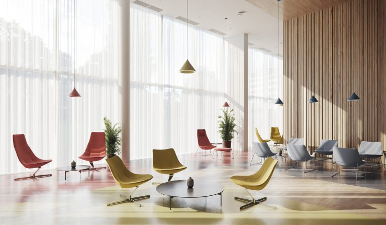 schick-lounge-PETERS-PM(5)